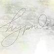 Hypnose Blumenberg
