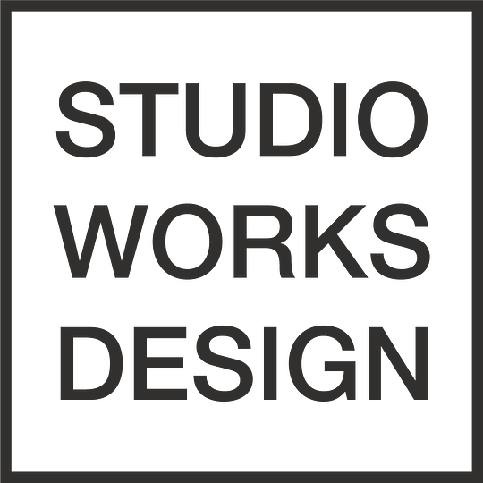 Studioworks Design SA