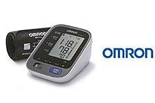 Misurazione della pressione, della glicemia e del colesterolo