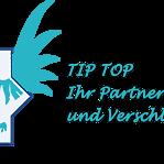 TIP TOP Ihr Partner für Sicherheits- und Verschlusstechnik
