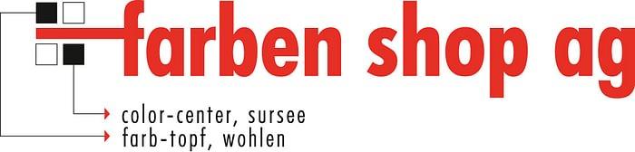 Farben Shop AG