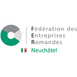 Caisses d'allocations familiales CAF - CALFACO - CALFACO Boulangers - CAFAMACO et FER CIAF