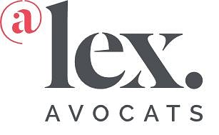 @lex Avocats