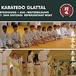 Karate - Selbstverteidigung für Kinder/Jugendliche/Erwachsene