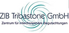ZIB Tribastone GmbH Marisa Tribastone