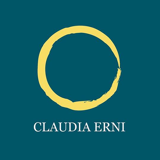 Claudia Erni Kosmetologie & Ernährung