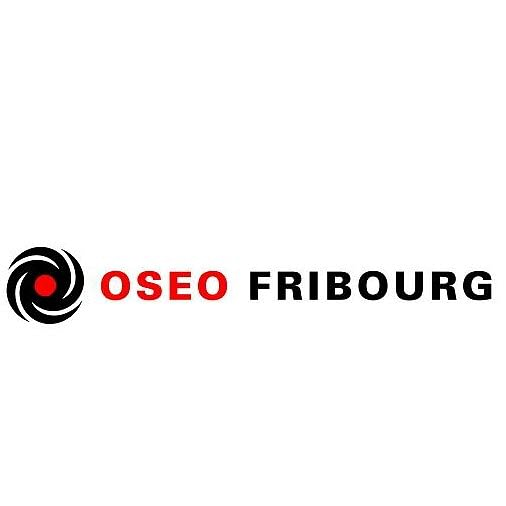 OSEO FRIBOURG
