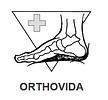 Orthovida GmbH