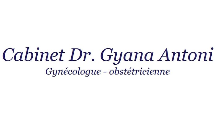 Dr méd. Antoni Gyana