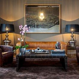 Firth-Furniture GmbH