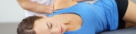 PTS Prävention-Therapie-Sport