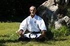 OLD EAGLE - School of Martial Arts