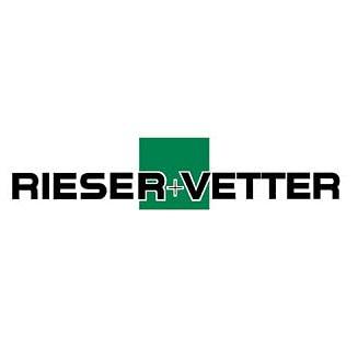 Rieser + Vetter AG