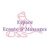 Espace Ecoute & Massages