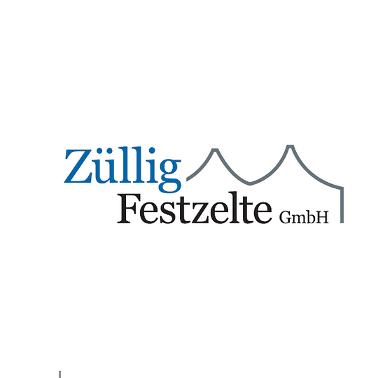 Züllig Festzelte GmbH