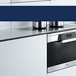 Tawa Elektrogeräte Küchengeräte Winterthur