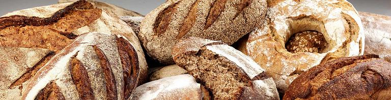 Boulangerie et pâtisserie du Léman SA