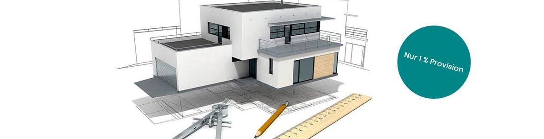 ASS Immobilientreuhand AG