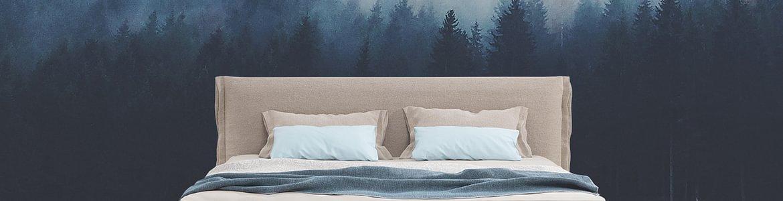 Au lit On Dort, Y. Humbert