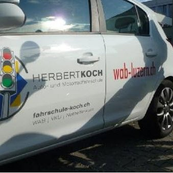 Koch Herbert
