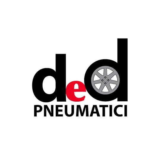 D.D Pneumatici di D'Amico Paolo
