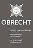 Weingut OBRECHT AG