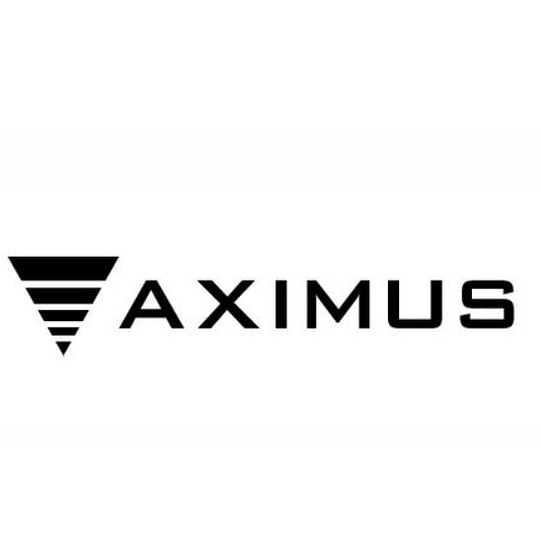 Aximus