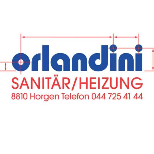 Orlandini Sanitär Heizung GmbH