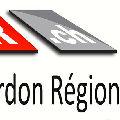 LYR, Auto - école Yverdon-Région