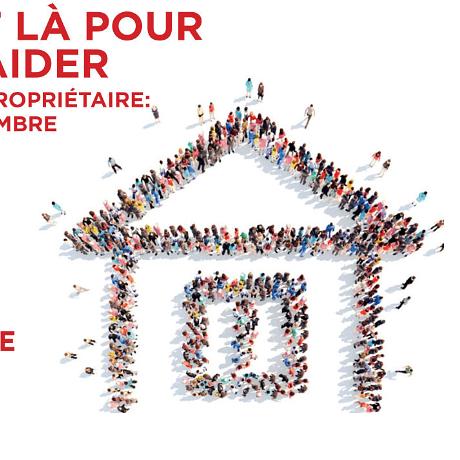 Chambre immobilière Valais (CIV)