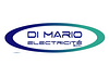 Di Mario Electricité Sàrl