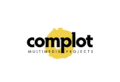 COMPLOT AG MULTIMEDIA PROJECT