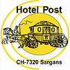 Hotel Post Sargans AG