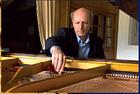 Lardipiano Music