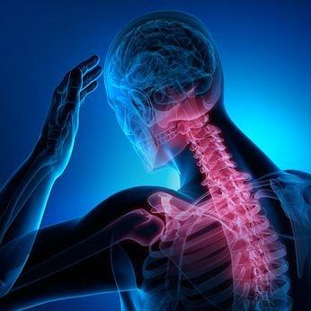 Physiotherapie Roman Neuber Wittenbach (SG) und Arbon (TG)