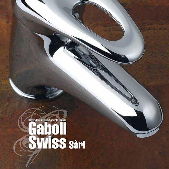 Gaboli Swiss Sàrl