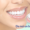 Studio Dentistico Edent Swiss