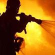 Matériel pompier
