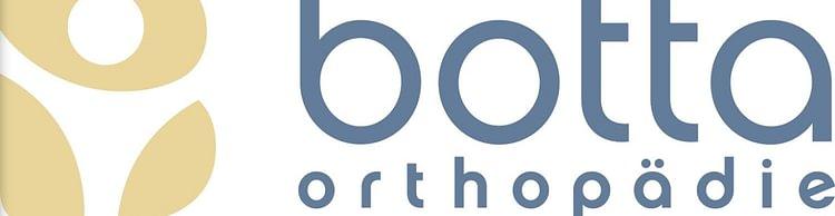 Botta Orthopädie AG