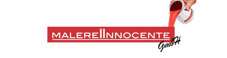 Malerei Innocente GmbH