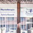 Physiotherapie Sylvia Rausch