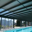 Veranda FRUBAU SA - Ascona