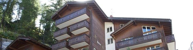 Bolero appartements