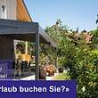 Blachen + Storen GmbH