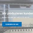 Oehri electronic AG