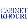 Cabinet Khouri