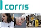 Corris AG