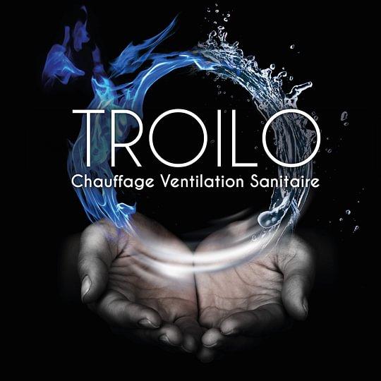 Troilo CVS