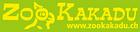 Zoo Kakadu AG