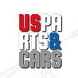 US Parts & Cars GmbH